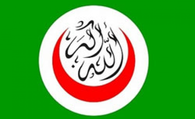 OIC to discuss court warrant on Sudan President