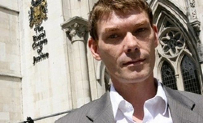 British NASA hacker loses appeal over US extradition