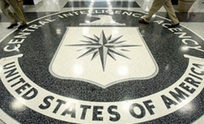 US to unveil intelligence overhaul