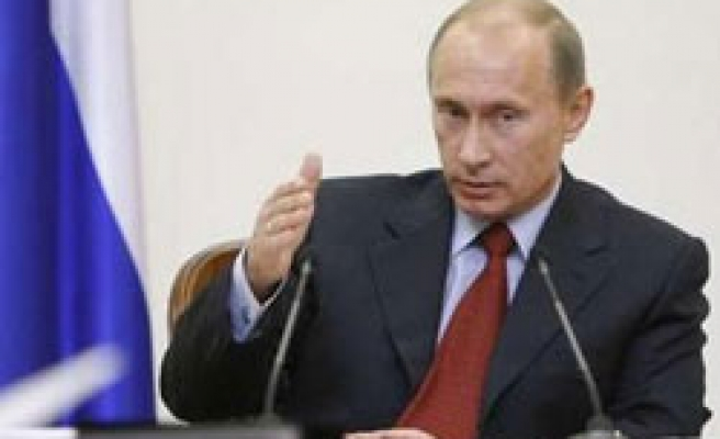 Russia plans to rebuild links with Cuba