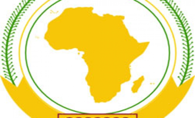 African Union will suspend Mauritania