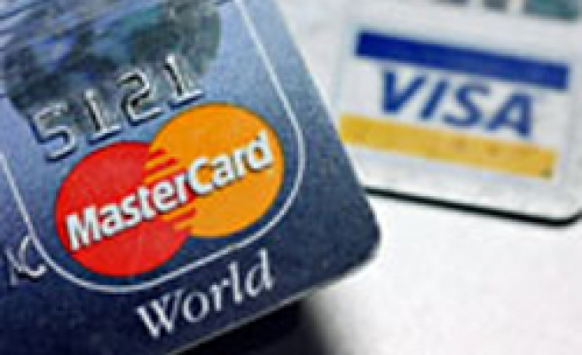 UK's first sharia-compliant MasterCard launched