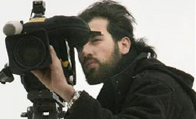 Israel not to try killers of Reuters cameraman / VIDEO