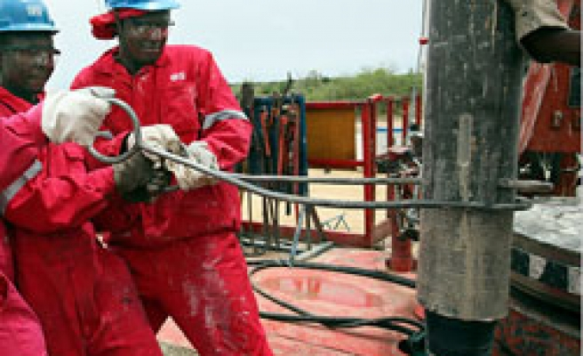 Zambia plans to reposses land to explore for oil