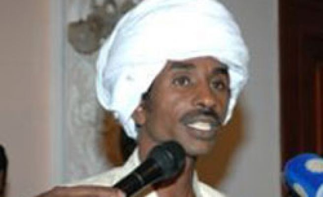 Former eastern fighters creates new crisis in Sudan