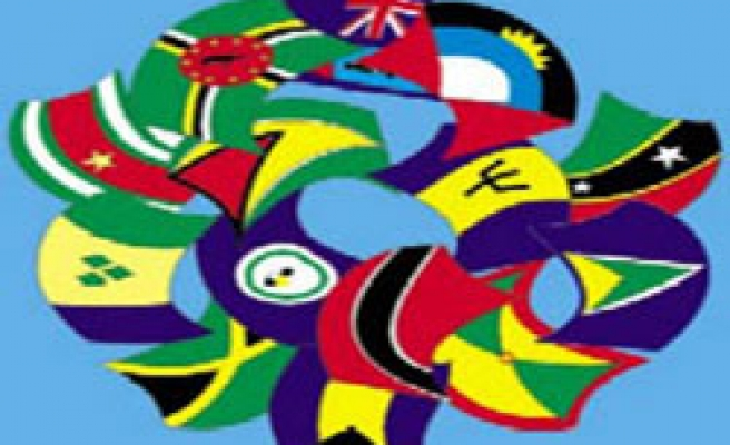 Turkey-Caribbean meeting scheduled for Aug 22nd