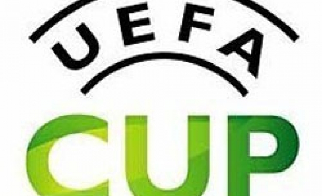 UEFA to open exhibition in Turkey's Istanbul