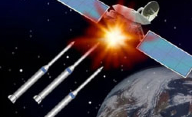 Japan rocket to carry S. Korean satellite in first time