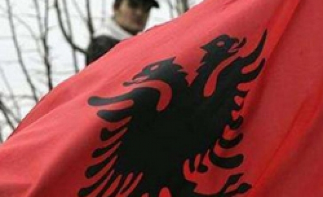 Montenegro launches diplomatic ties with Kosovo