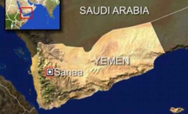 Yemen kidnappers free UN water engineer