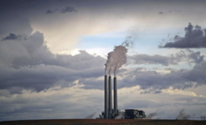 As glaring neglect, energy sector drops from Millennium goals: UN