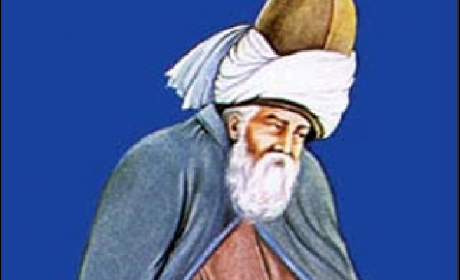 Sarajevo marks 800th birthday of Mevlana