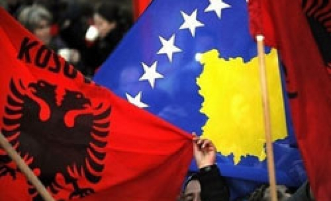 Serbia-Kosovo deal will attract foreign investment