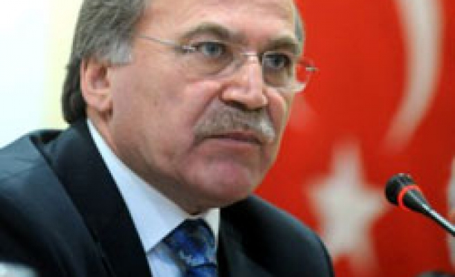 Turkey may drop electoral threshold