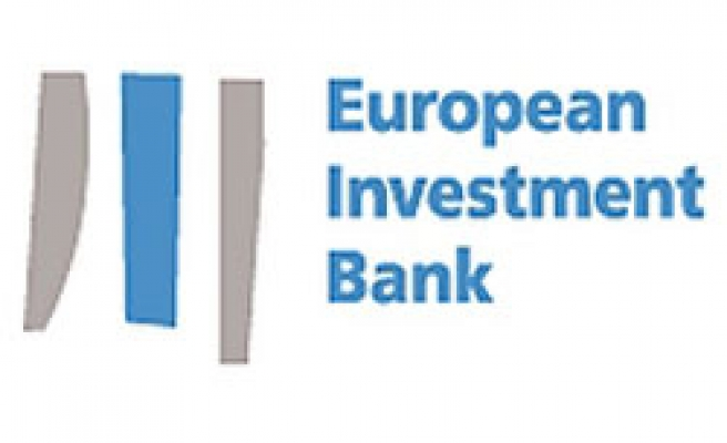 Turkey borrowed €2.6-bln loan from European Investment Bank in 2009