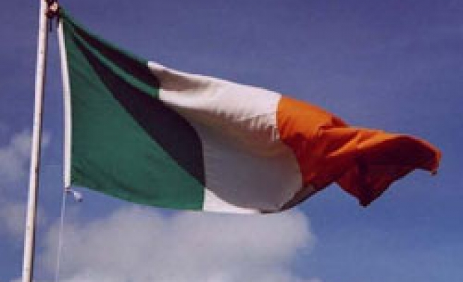 Ireland officially 'best country in the world'