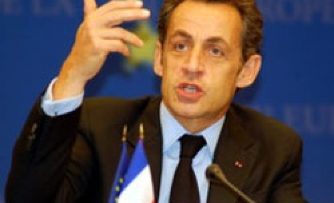 France summons envoy over Israeli shooting to convoy