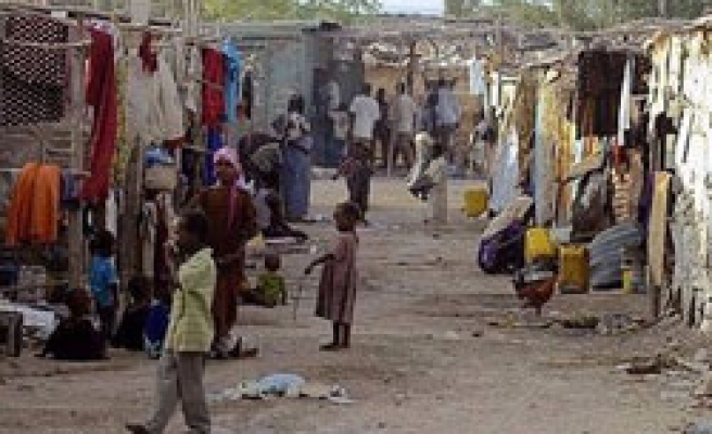 Doctors Without Borders list  top 10 humanitarian crises