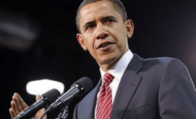 Obama says will engage immediately on Mideast deal