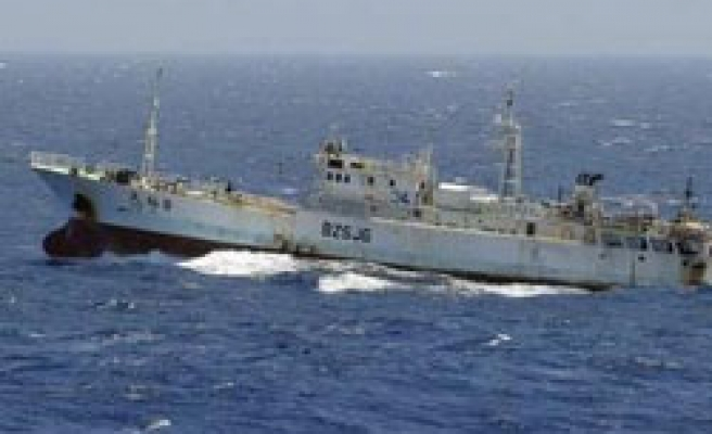 Somali pirates to free Egyptian ship after ransom, owner says