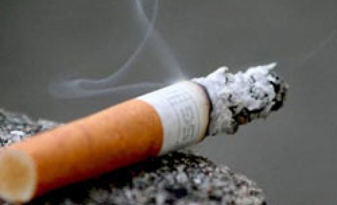 Study finds quitting smoking raises diabetes risk