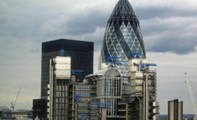 India second big investor in London