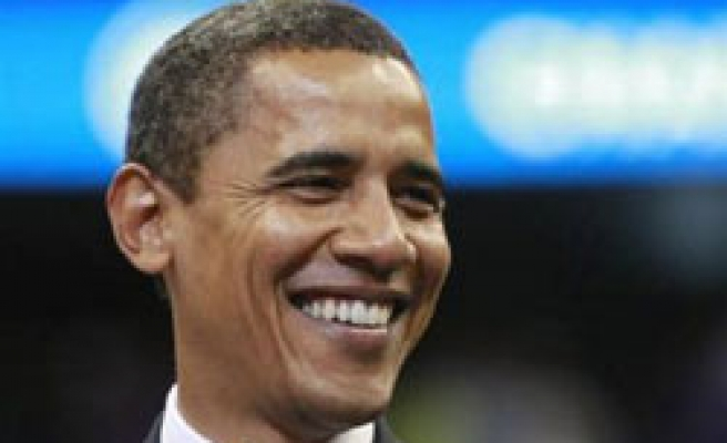 China activist disappears before Obama reception, says son