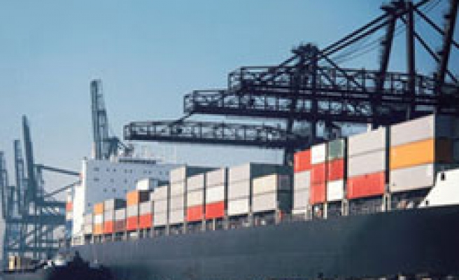 Turkey likely to reach 2009 target while exports down