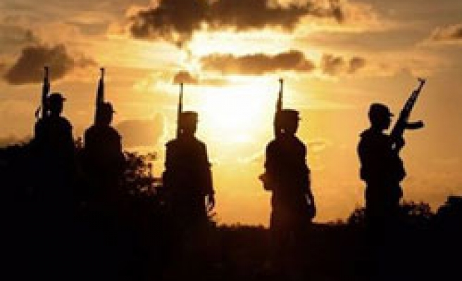 Sri Lankan helicopters bomb Tamil Tiger bases in north