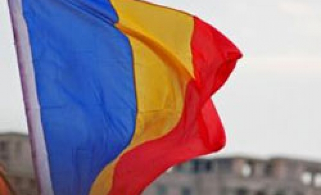 Romanian PM loses second ally after election defeat