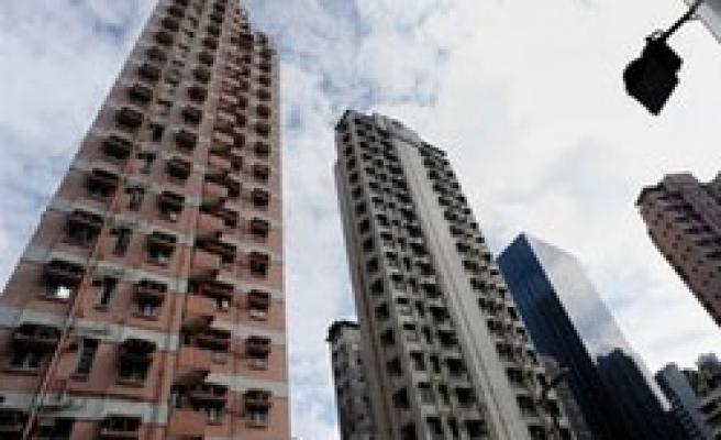 S. Arabia may confiscate unused land for housing