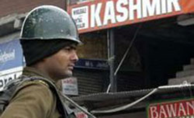 Kashmiris fear Pakistan's N. Areas package to harm independence case