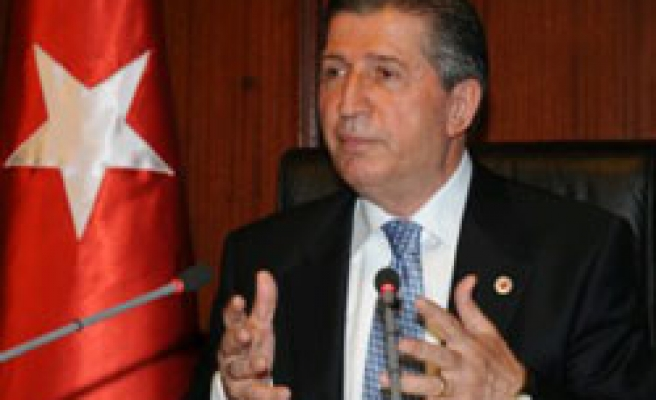 Turkey to hold emergency OIC meeting over Israeli attack