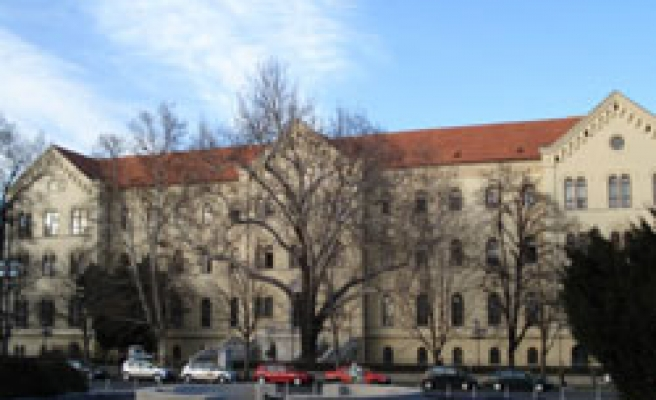 Croatia charges 9 university professors with graft