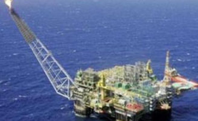 China develops gas fields in East China Sea-report