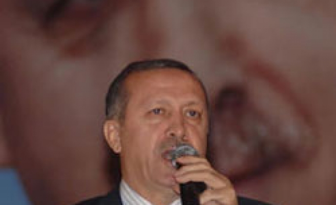 Erdogan: Israel to be cursed for tears shed by Gazan mothers