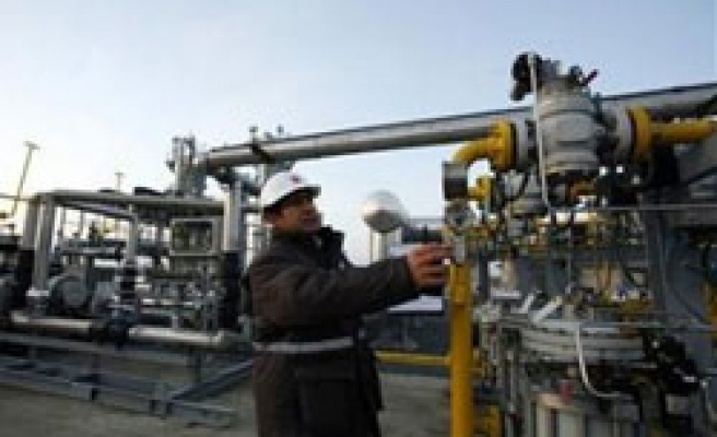 Hungary eases restrictions on industrial gas users