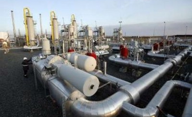 Russia no longer reliable gas supplier, says IEA