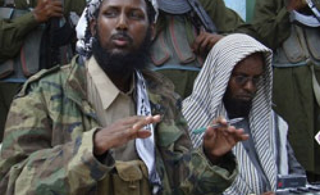 Shabaab vows for safety after takeover of Somalia's capital