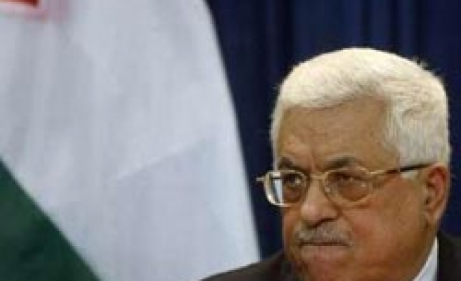 Abbas sacks Hamas mayor of Qalqilya in West Bank