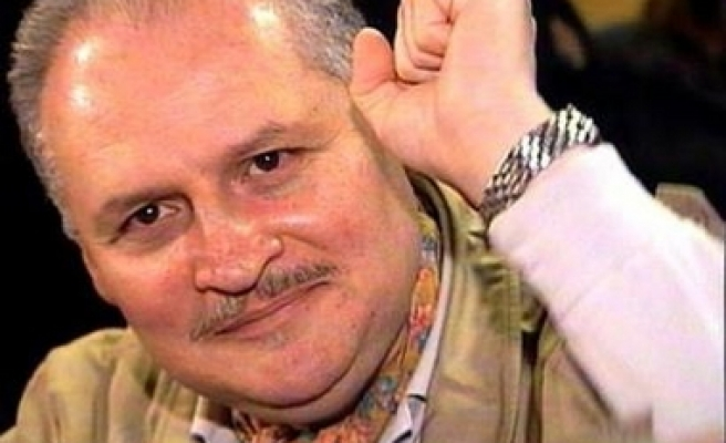 Carlos the Jackal to go on trial in France