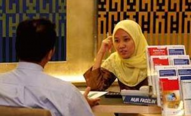 Malaysia's Islamic banking system a model to nations