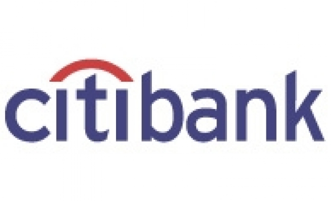 Citibank Launches Shari'a-compliant Funds