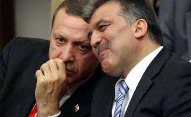 Turkish foreign policy suffers blow