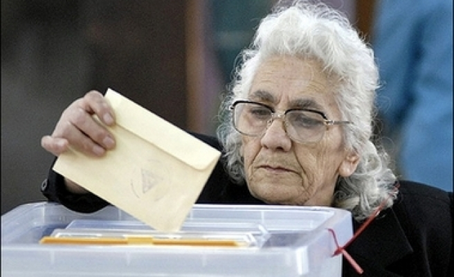 Pro-president parties win in parliamentary election