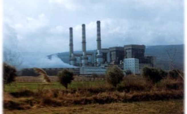 '130 billion required for energy sector'