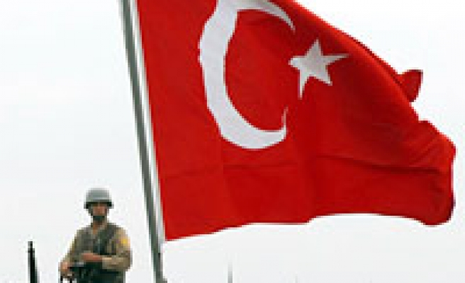 Cross-border operation gains currency in Turkey
