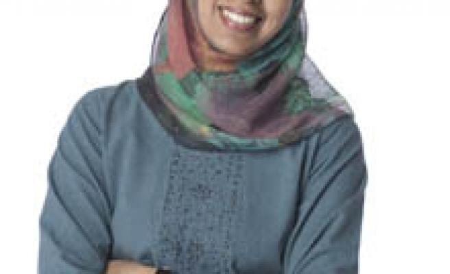 A Muslim Sitcom? Learning from the Cosby Model