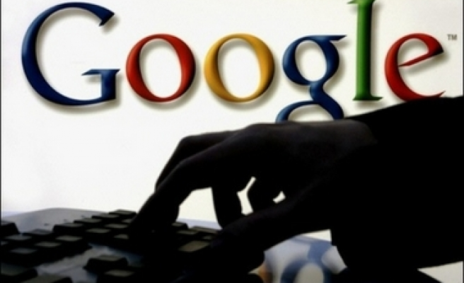 EU data-privacy officials probing Google