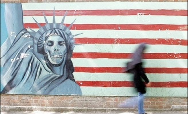 US dismantles anti-Iran body, seen as sign of a major shift in US policy